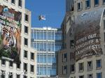 Greenpeace activists indicted in P&G case, but may want to avoid trial