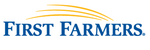 First Farmers and Merchants expands into Davidson County