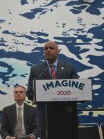 Denver unveils big push to get cultured