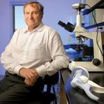 Atossa Genetics touts 'successful closure of FDA inspections'