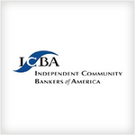 Indy banking trade group slowed by regs