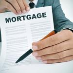 HomeBanc focuses on commercial, SBA lending after deal with FBC Mortgage