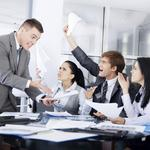 How to fix an angry, bickering work team