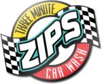 Zips Car Wash expands Wichita presence to east side