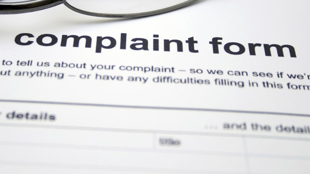 Vystar Credit Union Receives Th Most Complaints In Florida