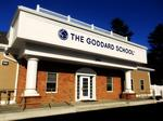 Goddard School opening child care center in Baltimore's Canton neighborhood