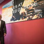 Lenovo closes $2.1B buy of IBM's low-end server business