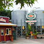 Kona Brewing Co. to start $1M renovations at Koko Marina restaurant