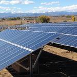 Techstars Ventures backs solar power fintech startup