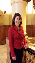 AT&T chooses new Colorado president