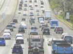 Hawaii named worst state to drive in