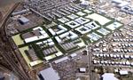 Commerce City picks master developer for former Mile High Greyhound Park
