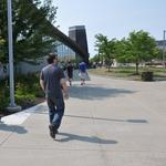 Hudson Valley Community College gears up for next high-demand program