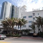 South Beach's Shore Club joins condo craze