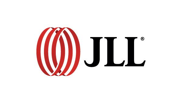 JLL expands Jacksonville office