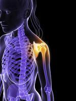 BioMedical Enterprises aggressively marketing new technology