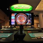 Follow the money: New York casino interests spend $11 million on lobbying