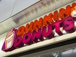 Dunkin' Donuts, Orioles ink new sponsorship deal