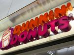 Fast-Food Roundup: T. Rowe Price invests in Dunkin' Donuts… Starbucks plans Chicago Princi kitchen… FAT Brands buys Hurricane Grill