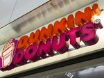 Dunkin' Donuts franchisee to host hiring event
