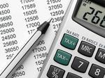 Phila. business organizations take sides in wage tax showdown