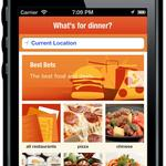 Foodler targets personalization in crowded food ordering services field
