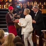 3 ways Big Mama's & Papa's has capitalized on golden Oscar opportunity