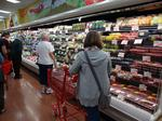 How an email derailed Trader Joe's in Greensboro