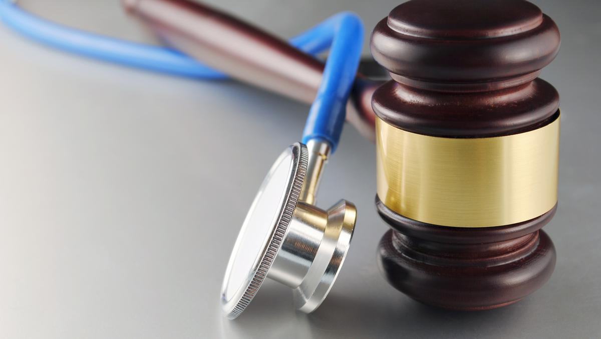 Chandler woman faces federal prison in Medicare fraud scheme - Phoenix Business Journal