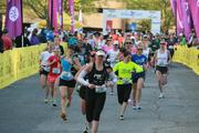 TriColumbia hosts a number of endurance races, including the Iron Girl Columbia and EagleMan triathlons.
