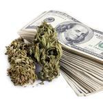 Colorado Cannabis Summit seeks to set standards for marijuana industry