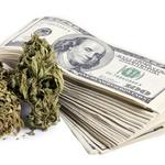 Colorado collects $2 million in January pot sales tax (Video)