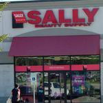 Sally Beauty's new CFO is the company's third in less than two years