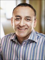 Q&A: Sierra VC Tim Guleri on his firm's CIO advantage