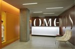 Omeros advances study of drug for treatment of blood disorders