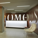 Omeros gains approval for use of cataract surgery product in Europe