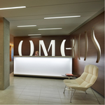 Omeros sues Par Pharmaceutical to block generic version of first drug