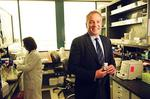 Xoma's headline drug fails 2nd clinical trial in three years