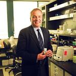 Hot cancer immunotherapy field brings Xoma a potential half-billion dollar deal