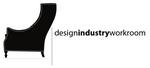 Design Industry Workroom has new downtown Birmingham digs