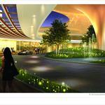 Mohegan Sun's Revere casino project runs into setback with environmental permit request