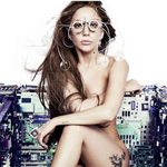 <strong>Lady</strong> <strong>Gaga</strong>: On the edge of glory as SXSW keynote speaker