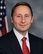 <strong>Astorino</strong> announces campaign against Cuomo's 'fairy tale'