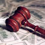 Morris <strong>Hardwick</strong> Schneider partner accused of stealing $30M