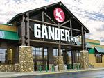 Will your Gander Mountain stay open? Here's an updated list
