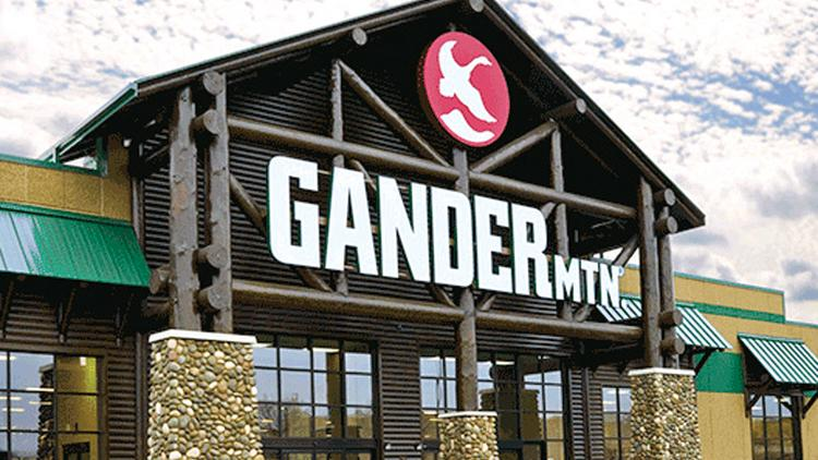 Related Articles for Gander Mountain more related articles» Seven Fitness Trends for » The trends are a mix of new and retro, tech-enabled and totally basic. The October To-Do List» It's time to bring long sleeves and long pants out of storage, prep your home and car, and contact the cool weather home/yard contractors.