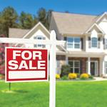 Will it be more affordable to buy or rent in Mecklenburg County this year?