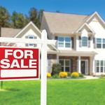 Millennials are buying the most homes nationwide