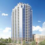 Uptown Charlotte adding SkyHouse