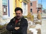 Multicultural Dayton: Juan Urbieta, founder of Urbieta Construction
